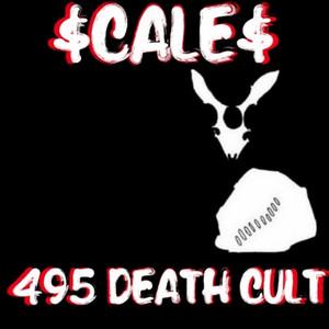 495 Death Cult