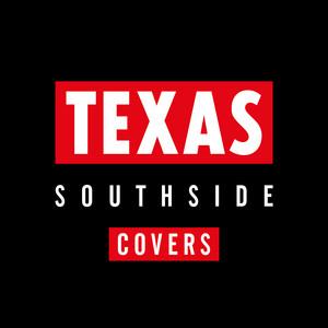 Southside Live