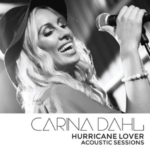 Hurricane Lover (Acoustic Sessions)