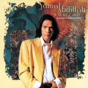 Samrah (Remastered) album