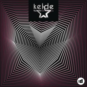 Kelde feat. Mona Lisa - You said