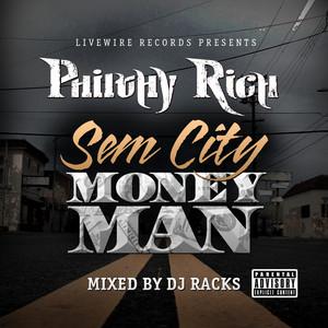 SemCity MoneyMan