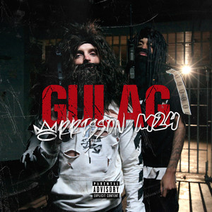 Gulag (feat. M24)