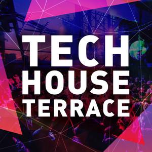 Tech House Terrace album