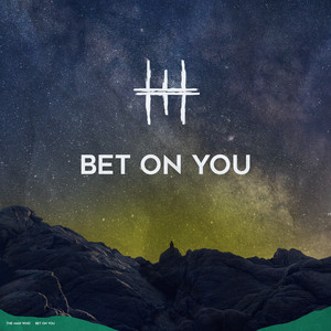 Bet on You - Single