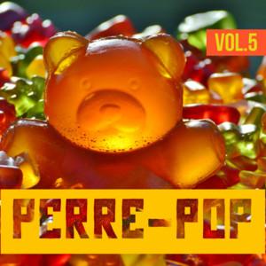 Perre-Pop Vol. 5