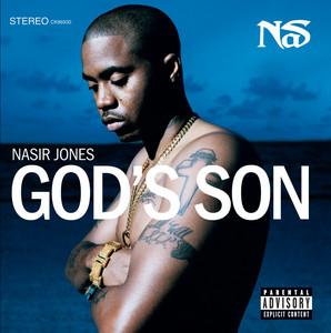 God's Son album