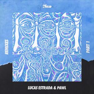 2face (Remixes Part 1)