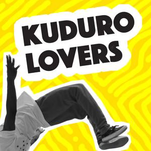 Kapri cover art