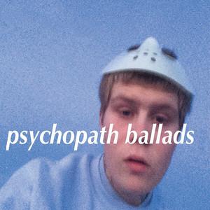 Psychopath Ballads