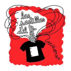 Versiones - Las Pastillas Del Abuelo