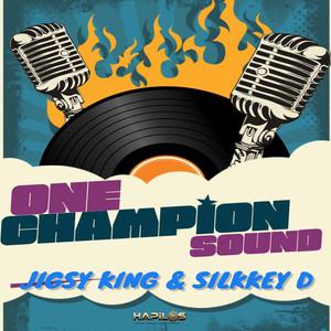 One Champion Sound