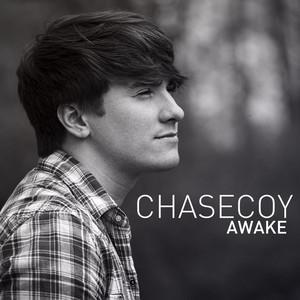 Awake - EP