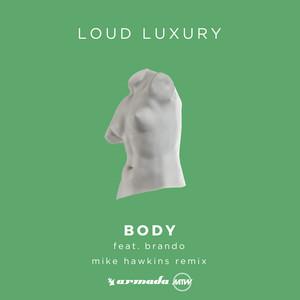 Body (Mike Hawkins Remix)