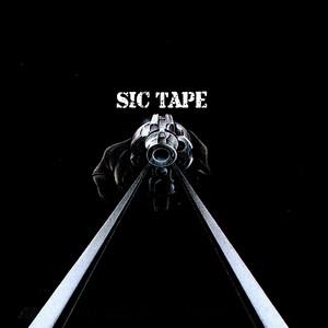 SIC Tape
