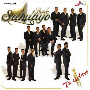 Banda Sahuayo