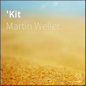 'Kit album