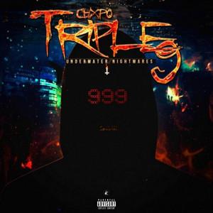 Triple 999