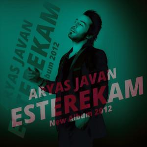 Esterekam