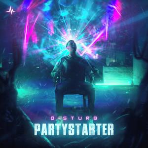 Partystarter by D-Sturb