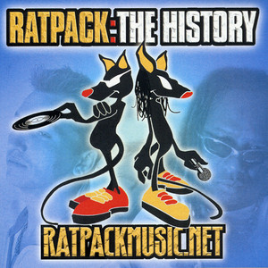 Ratpack tickets and 2022  tour dates