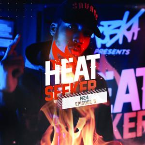 Heatseeker (Episode 5)