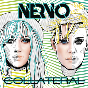 Nervo Ft. Afrojack & Steve Aoki – Were All No One (Acapella)