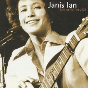 Tea & Sympathy by Janis Ian