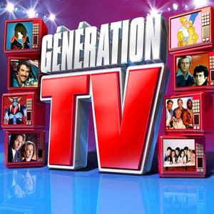 Générique TV