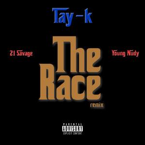 The Race (Remix)