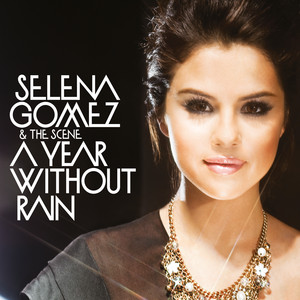 A Year Without Rain (Fascination Anthem Mix)