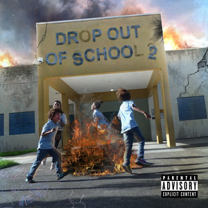 Drop out of School 2