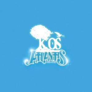 Atlantis - Hymns For Disco