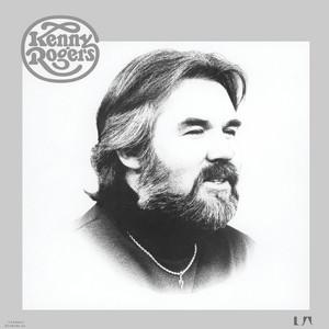 Kenny Rogers album