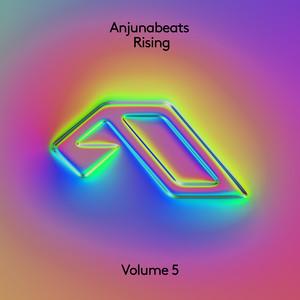 Anjunabeats Rising - Volume 5