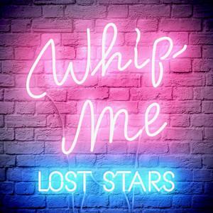 Whip Me