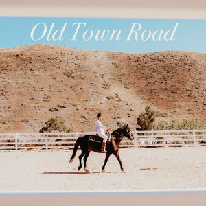 Old Town Road (Acoustic)