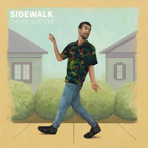 Sidewalk (Chuck's Theme)