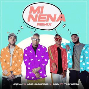Mi Nena (Remix)