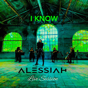 I Know (Live Session)