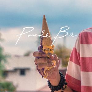 Pwede Ba - Lola Amour
