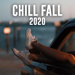 Chill Fall 2020