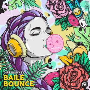 Baile Bounce