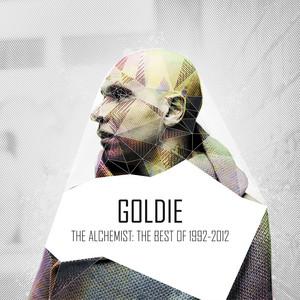 The Alchemist: 1992-2012