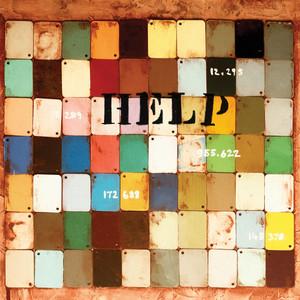 Various Artists  Help :Replay