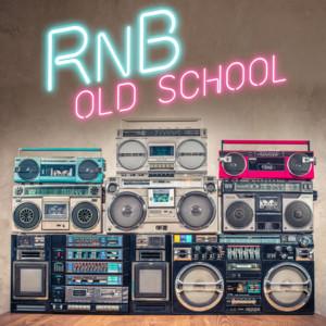 RnB Old School