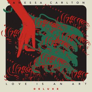 Love Is an Art Deluxe