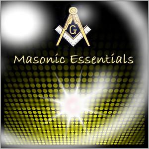 Masonic Essentials
