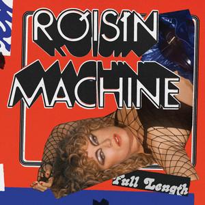 Róisín Murphy  Róisín Machine :Replay