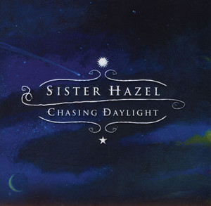 Chasing Daylight - Acoustic EP (61031)